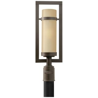 Contemporary, Post Light Outdoor Lighting