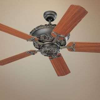 "52"" Monte Carlo Energy Star Ceiling Fan   #54460"