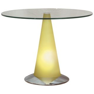 Dining Tables Tables