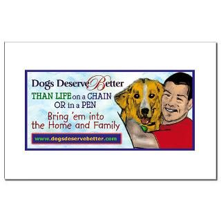 poster print man hugs dog color $ 8 99 qty availability product number