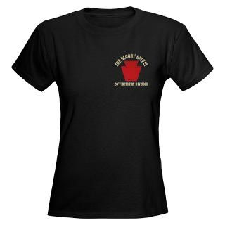 28Th Infantry Division T Shirts  28Th Infantry Division Shirts & Tee