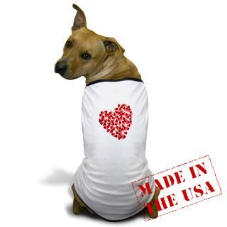Candy Gifts  Candy Pet Apparel  Dog T Shirt