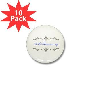 50 Years Wedding Anniversary Gifts Ideas Gifts & Merchandise  50