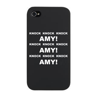 Penny Big Bang Theory iPhone Cases  iPhone 5, 4S, 4, & 3 Cases