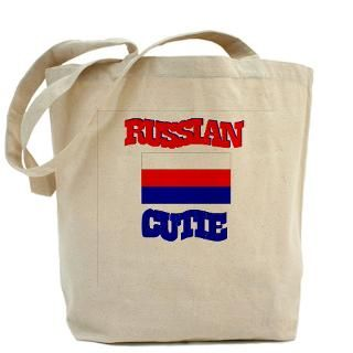 Russian Doll Bags & Totes  Personalized Russian Doll Bags