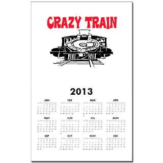 2013 Rock And Roll Calendar  Buy 2013 Rock And Roll Calendars Online