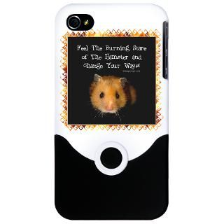 The Hamster  Irony Design Fun Shop   Humorous & Funny T Shirts,