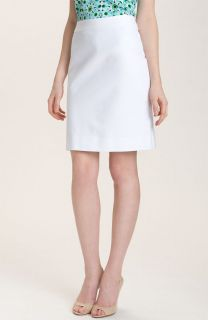 Kate Spade New York Judy Skirt Size 8