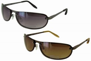 Kenneth Cole Reaction KC1031 Sunglasses