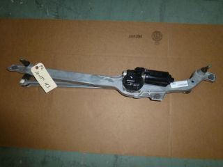 NEW F150 EXPEDITION LINCOLN NAVIGATOR BLACKWOOD WINDSHIELD WIPER MOTOR