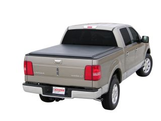 Access Roll Up Tonneau Cover for 1973 1987 Chevy GMC Silverado Sierra