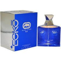 Marc Ecko Blue Mens Cologne 3 4 oz 100 ml EDT Spray New in Box