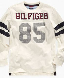Tommy Hilfiger Kids Shirt, Boys Elias Football Jersey
