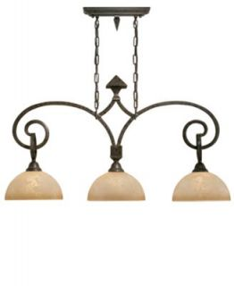 Dale Tiffany Lighting, Imperial Pendant   Lighting & Lamps   for the