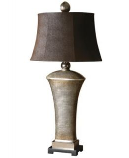 Dale Tiffany Lighting, Mission Tiffany Pendant   Lighting & Lamps