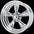 18 inch Chevy Silverado 2500 HD Truck Rims Wheels 8 Lug