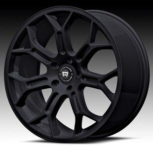 inch motegi black wheels rims 5x4.5 5x114.3 +32 nissan 350z 370z coupe