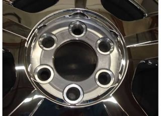 17 Ford EXPEDITION F 150 Chrome WHEELS Rims OEM Factory LIMITED 04 05