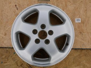98 99 00 Honda Accord V6 Wheel Rim