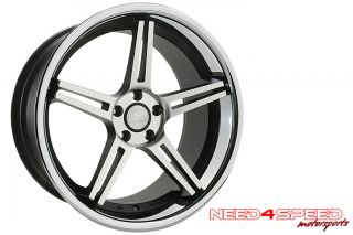 20 BMW Concept One E90 328 335 3 Series M3 Wheels Rims