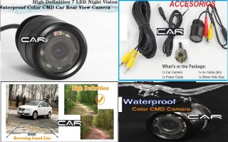 CAR GPS DVD RADIO DETACHABLE IPOD USB TV BLUETOOTH SD