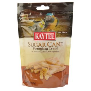 Kaytee Nature's Benefits Sugar Cane   Sale   Bird