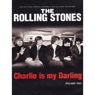 The Rolling Stones   Charlie Is My Darling Irland 1965