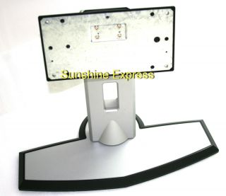 Hannspree HG281D 28 LCD Monitor Stand w/ Screws