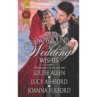 Snowbound Wedding Wishes An Earl Beneath the MistletoeTwelfth Night