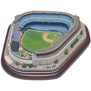 New York Yankees Yankee Stadium 1976 2008