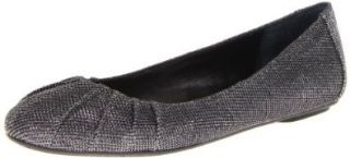 Nine West Womens Blustery Ballet Flat Shoes