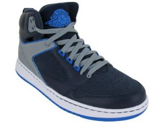 Nike Air Jordan Sixty Club Mens Basketball Shoes 535790 401 Shoes