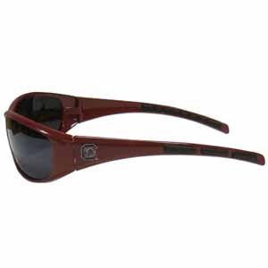 South Carolina Gamecocks USC NCAA Sunglasses Sports