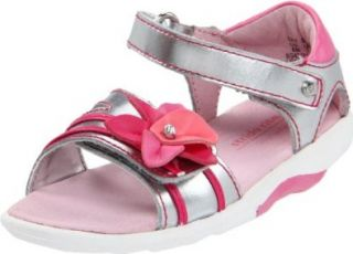 Stride Rite SRT Serena Sandal (Toddler) Shoes