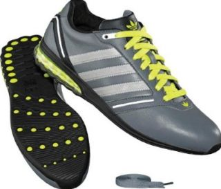 Adidas   Mega Soft Cell Lp Mens Shoes In Mediulead