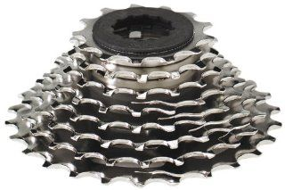 Shimano HG50 8 Speed Mountain Bike Cassette Sports