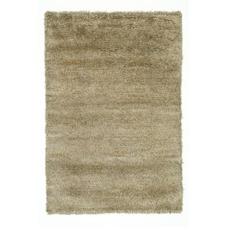 Hand Woven Nolan Beige/ Light Blue Wool Rug