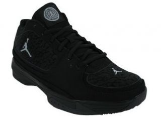Nike Mens NIKE JORDAN TEAM ISO LOW BASKETBALL SHOES Shoes
