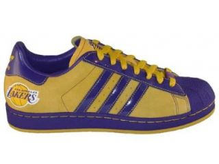 Lo Los Angeles Lakers Mens Basketball Shoes mens 14 Shoes