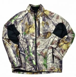 Irish Setter Mens Nekoma Jacket, Realtree, Medium