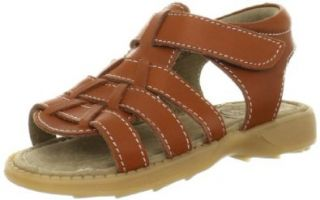 Livie & Luca Templo Sandal (Toddler) Shoes