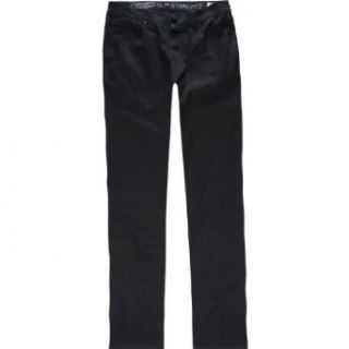 RSQ New York Slim Straight Mens Jeans Clothing