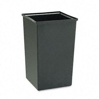 Plastic Liner 36 gallon for Trash Can