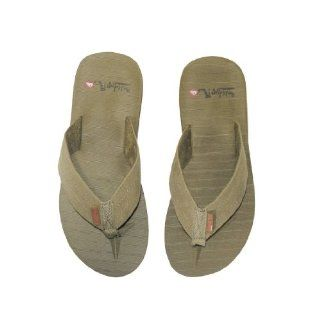 Summer Shoes Thong Sandals / Flip Flop Slippers (Size 12) Shoes