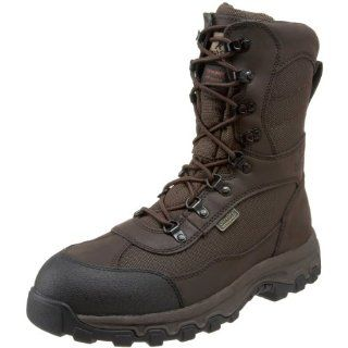 Irish Setter Mens Trail Phantom WP 800 Gram 9 Big Game Boot