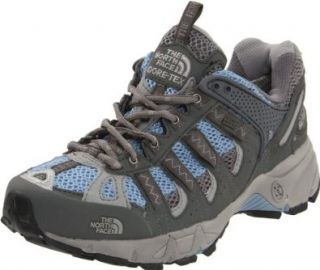 The North Face Ultra 105 GTX XCR Trail Running Shoes