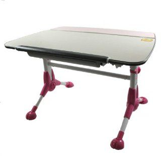 SJ 107 Ergonomic Height Adjustable Desk for Children