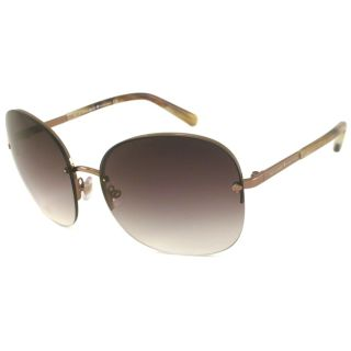 Kate Spade Larsen Womens Rimless Sunglasses