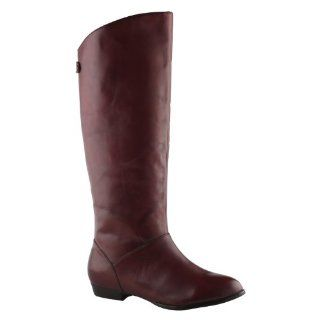 ALDO Bracknella   Women Knee high Boots Shoes
