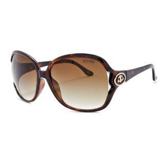 Dereon Womens Fashion Sunglasses